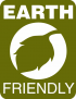 earth_friendly_logo
