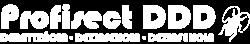 dezinsekciaplostic_logo